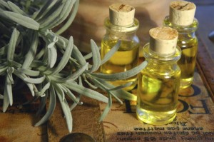 Prevent Vision Loss homemade eye drops