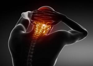 migraines hidden source