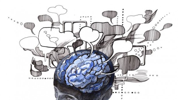 10 Ways to Improve Your Memory