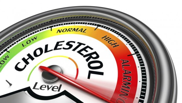 15 Natural Remedies For High Cholesterol
