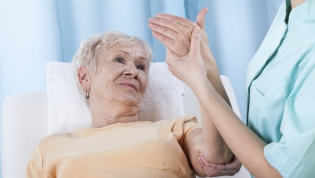 10 Natural Remedies for Osteoporosis