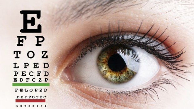 10 Tips to Improve Your Eyesight Naturally