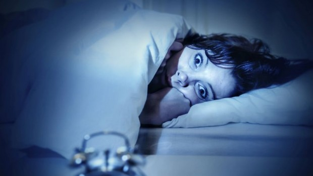 Surprising Alternative Remedies For ADHD Insomnia