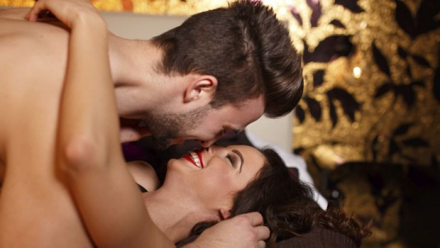 10 Foods to Better Your Libido