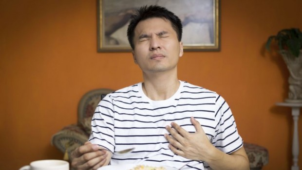 15 Alternative Treatments for Heartburn and Acid Reflux