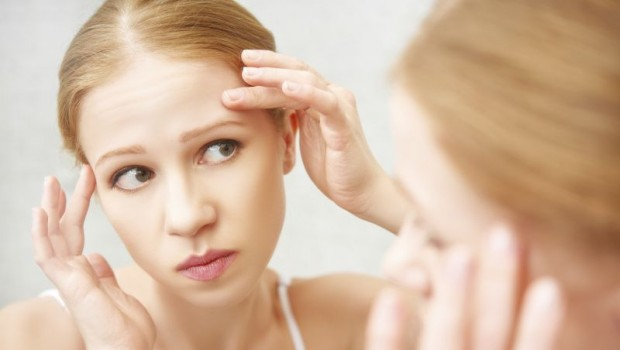 Get Rid of Acne in 14 Days: 3 Easy Remedies