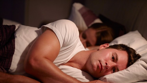 Insomnia: 10 Foods That Will Help You Sleep Better