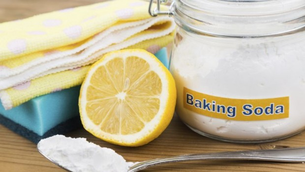 15 Ways to Use Baking Soda as a Beauty Product