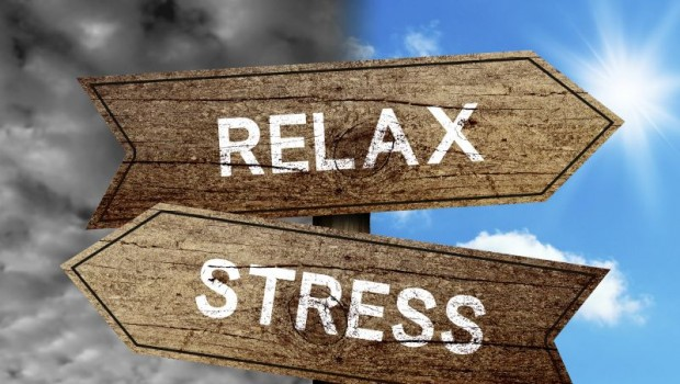 8 Unexpected Causes of Stress – with Easy to Follow Solutions