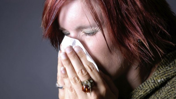 The 7 Best Home Remedies for Conquering the Common Cold