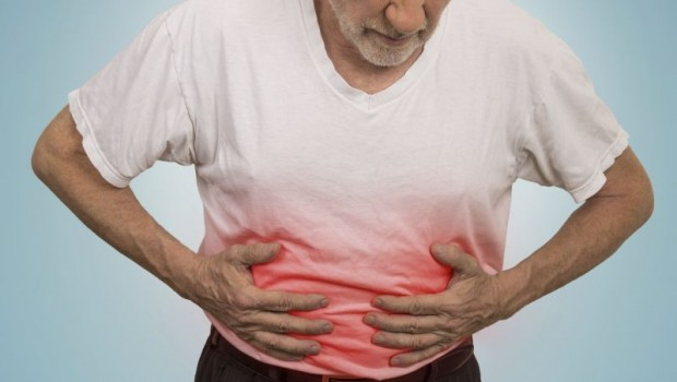 5 Natural Home Treatments for Dealing with IBS