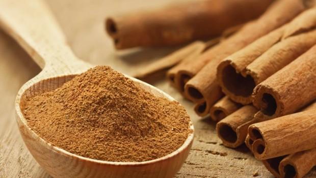 11 Amazing Health Benefits of Cinnamon