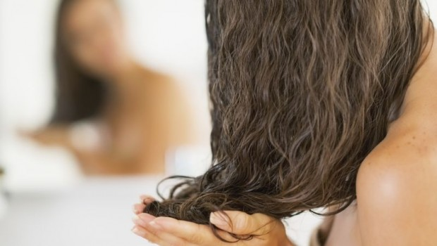 18 Easy DIY Hair Care Tips Using Household Items