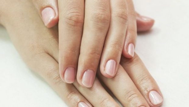 20 Simple Tips and Tricks for Healthy Nails