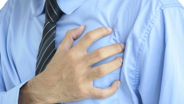 10 Food Tips for Preventing Heart Disease and Stroke