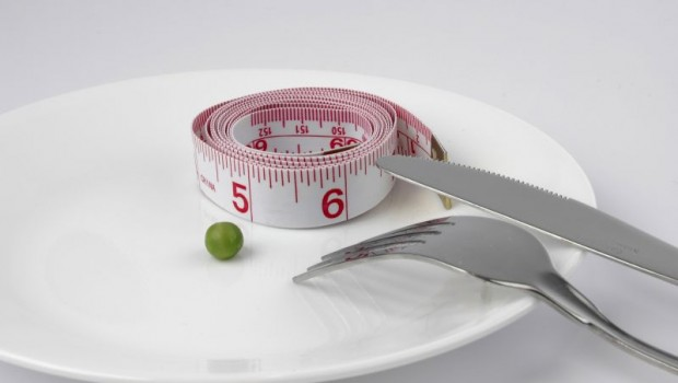 Lose Weight with 10 Household Items that You Already Have