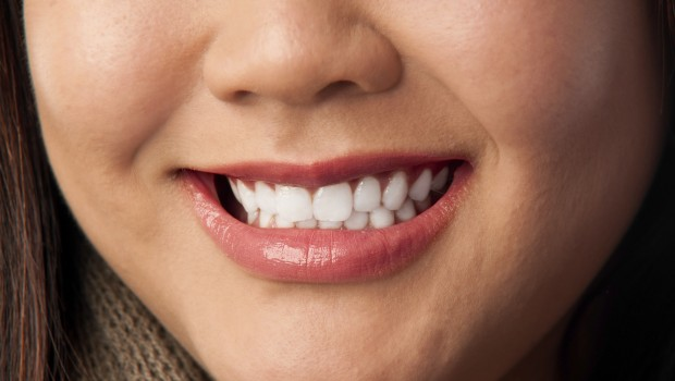 The Top 10 Best Herbs for Healthy Teeth and Gums