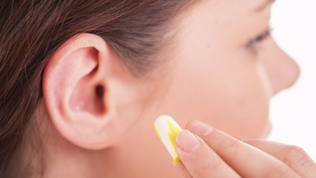 18 DIY Remedies for Dealing with Plugged Ears