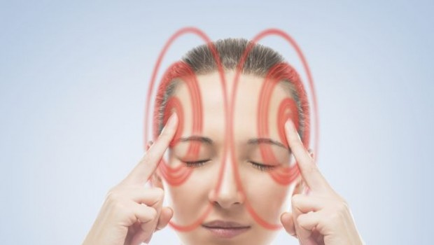 12 Easy Home Remedies for Treating Vertigo