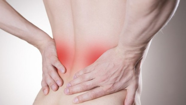 15 Home Remedies for Kidney Pain that Really Work