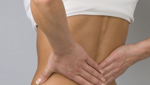12 Home Remedies for Treating Sciatica Nerve Pain