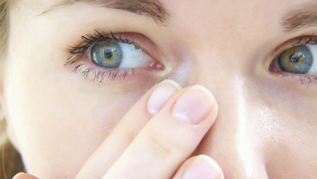 Three DIY Eye Creams for Healthier Skin Around Your Eyes